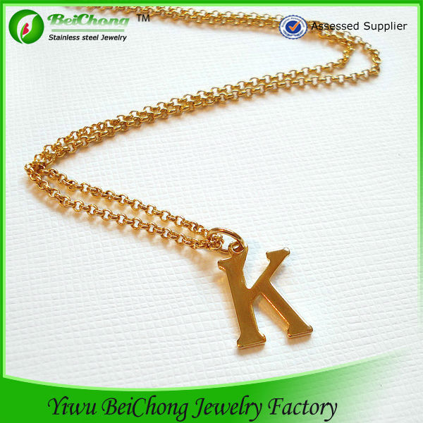 China Supplier High Quality 22k Gold Kundan Necklace