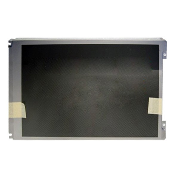 8.4 inch G084SN05 V9 Industrial Medical Display TFT LCD Panel