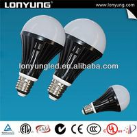 Top quality 6 volt led light bulbs
