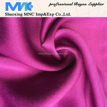 MV16030JD Hot Sale viscose fabric, viscose, wholesale cheap viscose fabric
