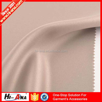 hi-ana fabric1 Over 95% of clients place repeat orders Finest Quality poly satin fabric