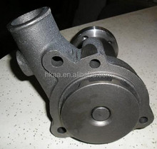 precision custom dongguan factory casting pump engine mount , specially by your drawing