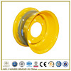 /product-detail/tractor-wheel-and-rim-in-4-wheel-drive-tractor-with-front-loader-1096981846.html