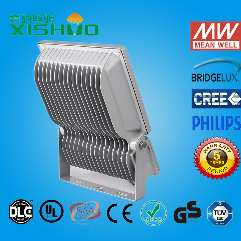 Portable battery powered led flood light led flood light 12v with 3 years warranty outdoor module floodlight