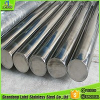 Astm a276 410 Low Price Stainless Mild Steel Round Bar