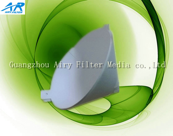 AIRY paint filter paper