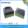 rechargeable deep cycle 48v 400ah lifepo4 battery for electric car or storage