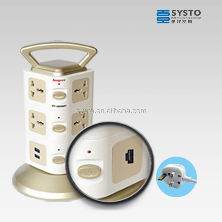HY-L802/L803/L805 Huayu wifi socket wifi elektrische socket wifi smart socket