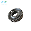 Auto transmission gear for HIACE 33362-35040 gearbox hub