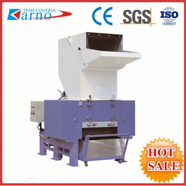 New product of foam shredding machine for sales
