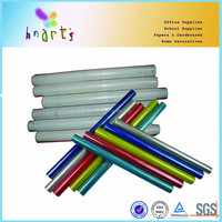 Heat Shrinkable PVC Film for any purpose packing