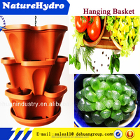 Cheap Wholesale Hanging Fruit Basket