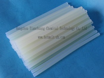 products-hotmelt adhesive-China factory, hot melt gun glue stick
