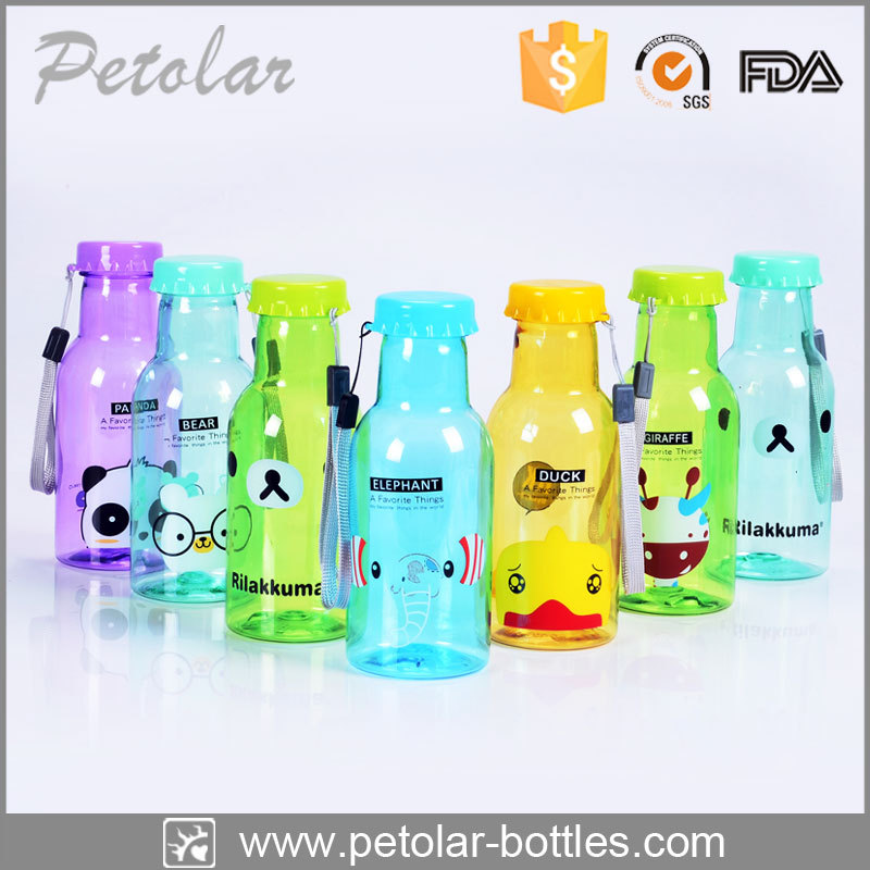 Plastic Baby bottle types, Drinking vitamin&milk&water , Free -bpa