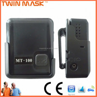 Old People Security Protection Gps Tracker