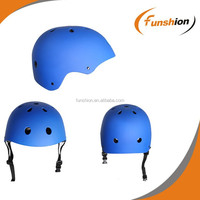 Girls bicycle helmets/ bike helmet for baby/bicycle helmets safety