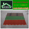 /product-detail/stone-coated-metal-roofing-steel-building-material-60526262764.html