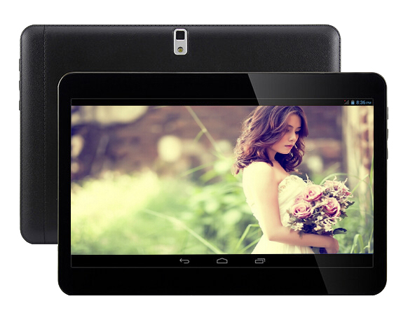 curves tablet pc price in pakistan with sim you