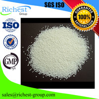 potassium sorbate food grade,support sample