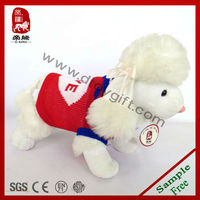 Fashion dog coat,Knit dog coat