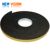 Single Sided Soundproofing EVA Insulation Sponge Foam tape