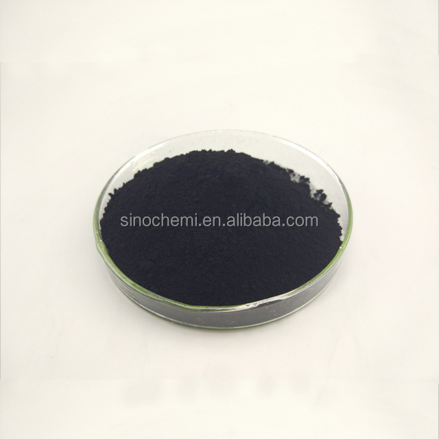 Factory Supply Carbon Black Paste