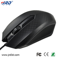 cheap optical wired usb gaming mouse