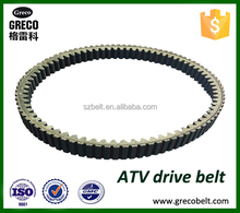 High quality product ATV drive belt 3211180/XTX2275 for polaris RZR S 1000