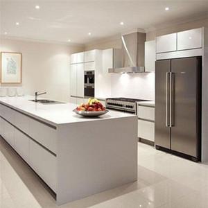 & China interior designer kitchens wholesale ?? - Alibaba