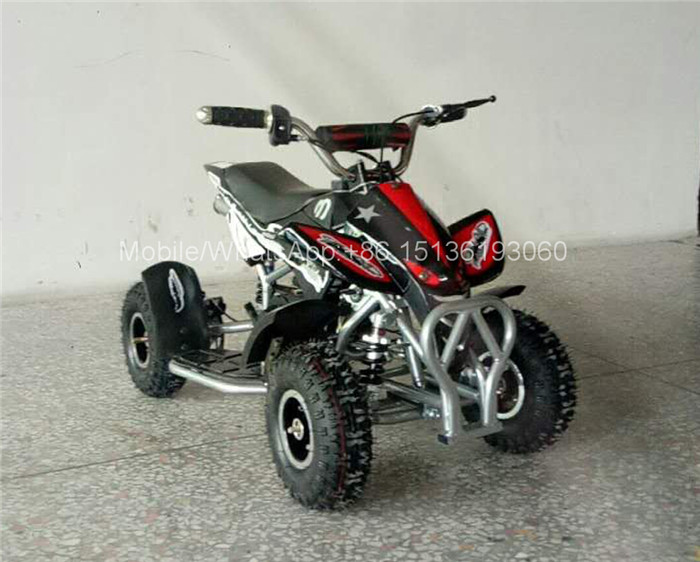 cheap kids 50cc quad atv 4 wheeler