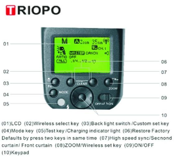 TR-600-1.jpg