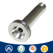 Precision engine components machining and cnc lathe parts