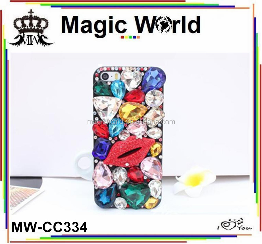 for samsung galaxy s4 mini crystal cover