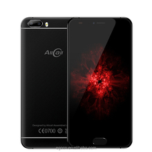 Original AllCall Bro Dual Rear Camera MT6580A Quad Core 1.3Ghz Android 7.0 1GB RAM 16GB ROM 1280x720HD 5.0 Inch OTG Smartphone