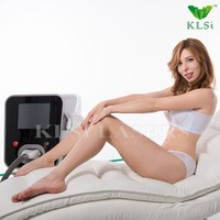 2016 Popular Professional (C808+) Hair Removal Diode Laser Machine