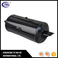 High Quality Steel Air Compressor Tank