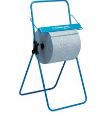 dry wipes roll spunlace nonwoven fabric for industrial cleaning