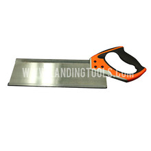 Wood Cutting hand saw tree cutting, wall board pruning saw hand