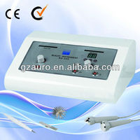 225 electronic pimple remover cautery machine