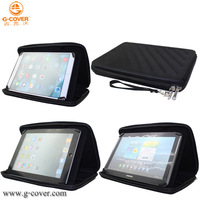 rugged tablet case for 10.1 inch tablet,universal tablet hard shell case