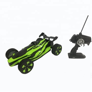 Kids toy remote control dune buggy racing rc car for sale