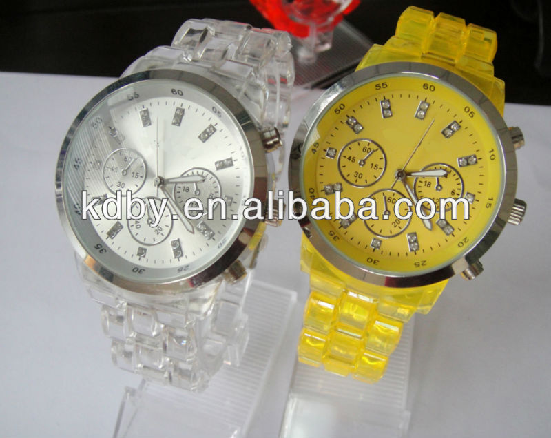 paidu miyota 2035 movt quartz watch sr626sw