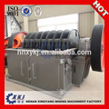 DPX hammer crusher for crushing different stones