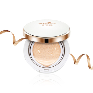 STQANON air cushion brightening DD cream