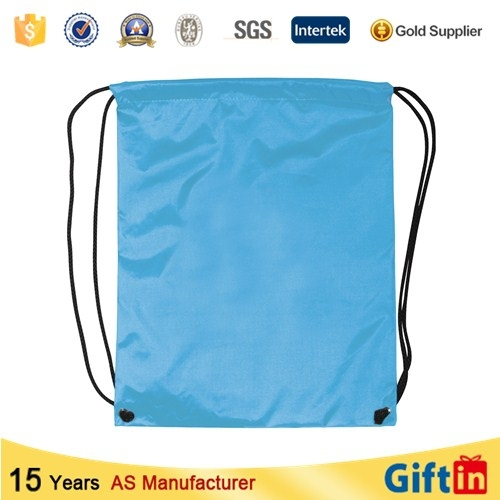 Hot sale custom drawstring bag,fashion and cheap baby backpack