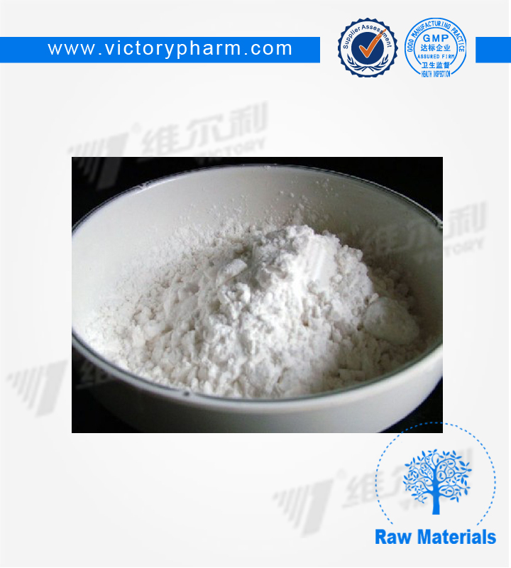 producer of Top quality potato starch