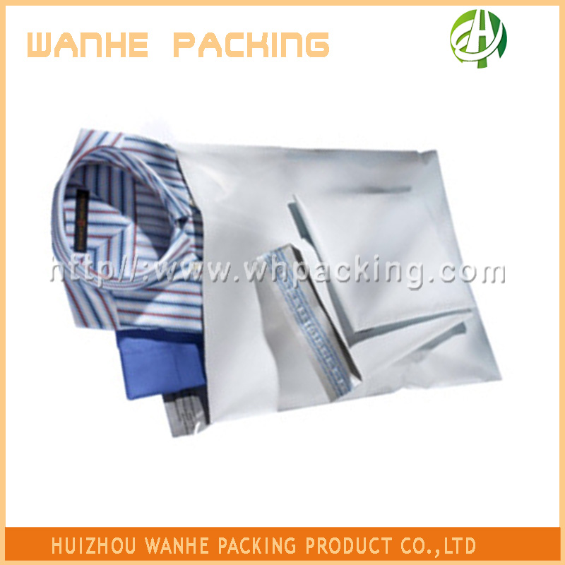 clear poly plastic bags seed envelopes plastic bag self seal