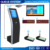 china supplier bank wireless queue management system