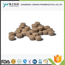 Helps Support Energy Cellulose Vegetable Tablet