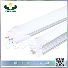 YF-T8-A1Factory Directly Provide Good Quality T8 Led Tube With Battery Backup